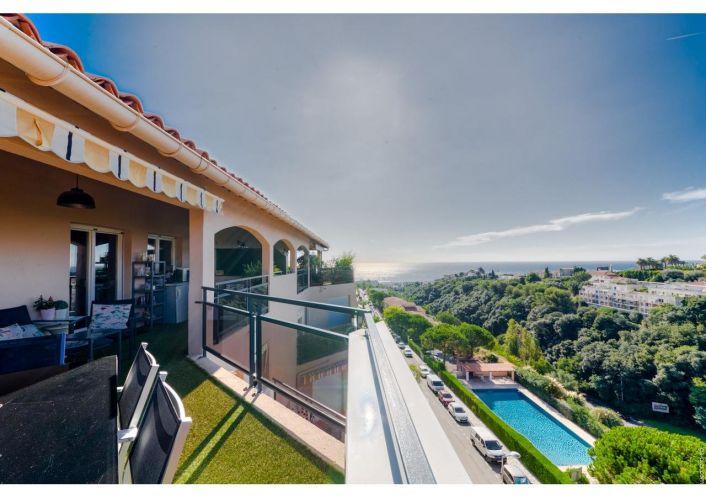 A vendre Nice 060185294 Confiance immobilière