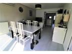 A vendre Nice 060185353 Confiance immobilière