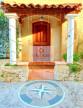 A vendre Nice 060185393 Confiance immobilière