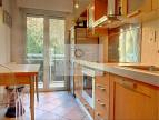 A vendre Nice 060185403 Confiance immobilière