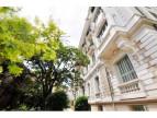 A vendre Nice 060185427 Confiance immobilière