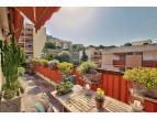 A vendre Nice 060185434 Confiance immobilière