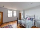 A vendre Nice 060185438 Confiance immobilière
