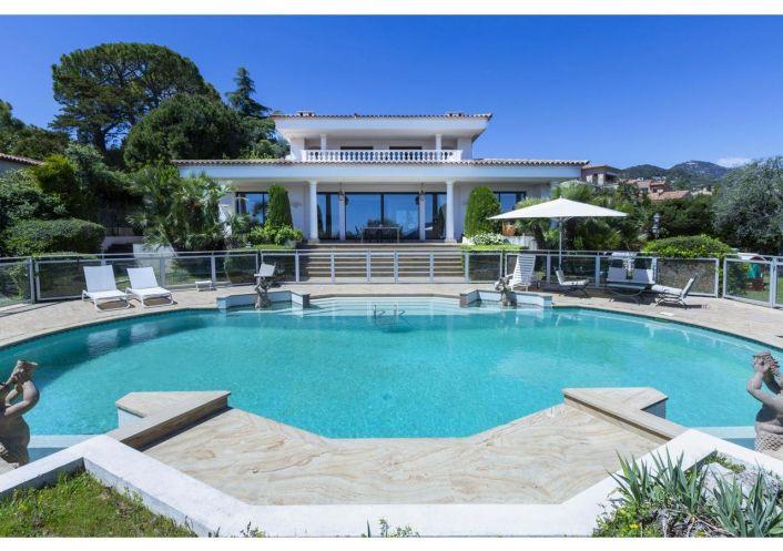 A vendre Nice 060185441 Confiance immobilière