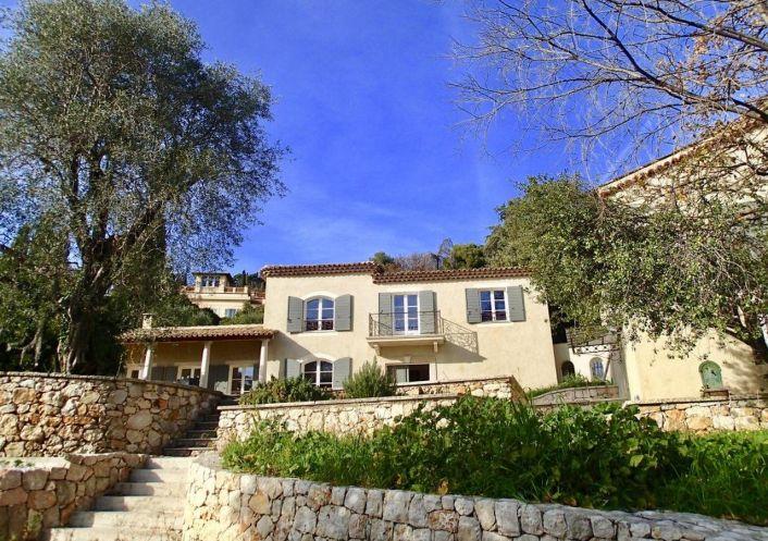 A vendre Nice 060185442 Confiance immobilière