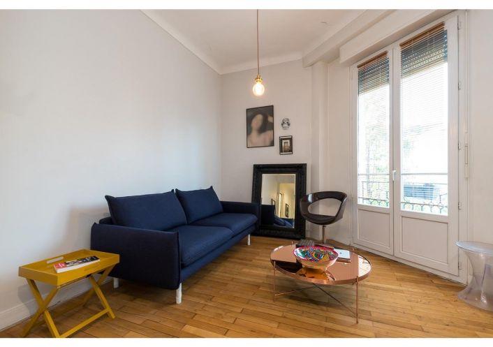 A vendre Nice 060185454 Confiance immobilière