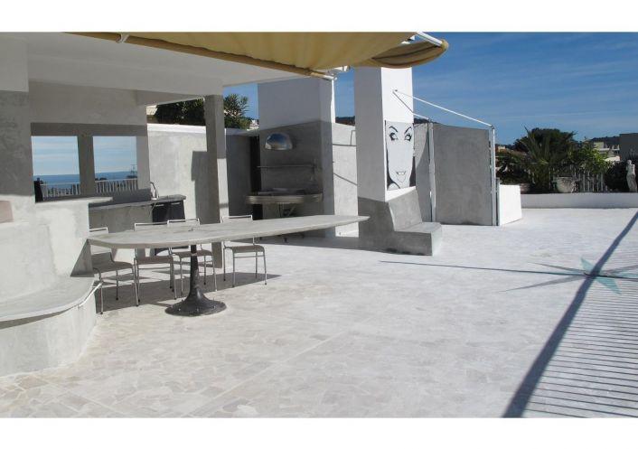 A vendre Nice 060185488 Confiance immobilière