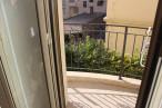 En location saisonnière Nice 0601854 Confiance immobilière