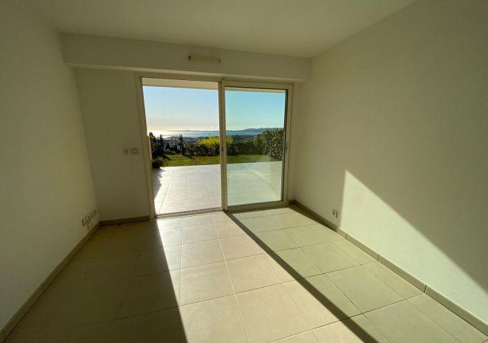 A vendre Nice 060185511 Confiance immobilière