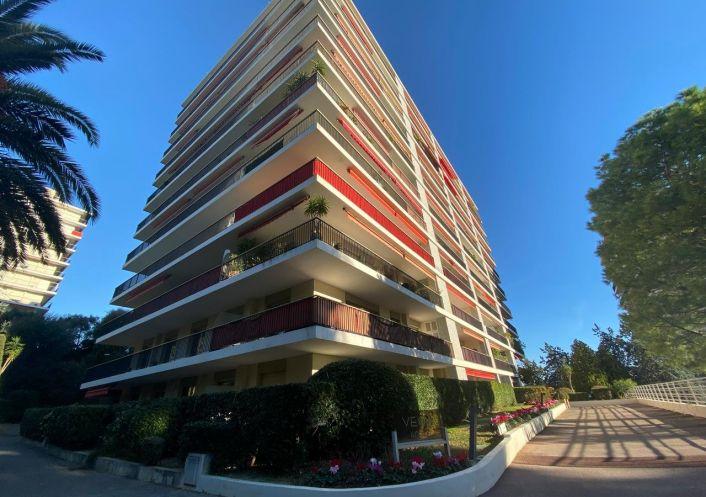 A vendre Nice 060185521 Confiance immobilière
