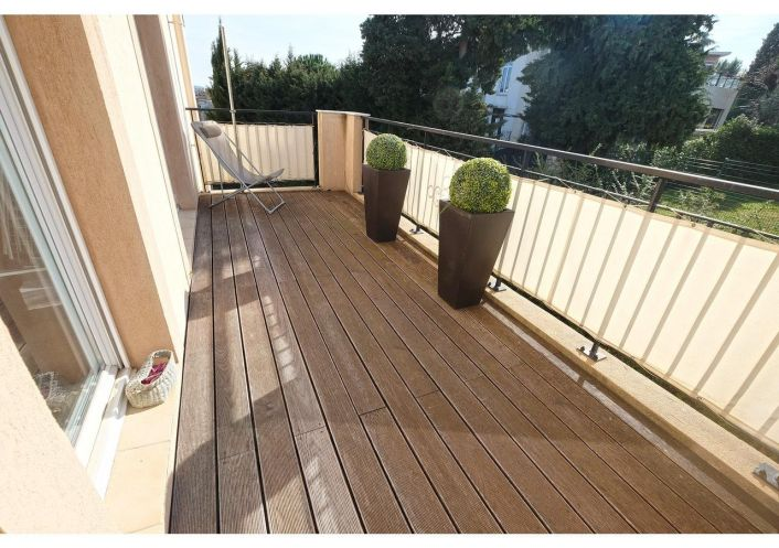A vendre Nice 060185524 Confiance immobilière