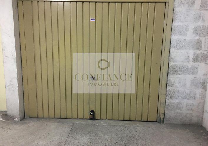 A vendre Nice 060185534 Confiance immobilière