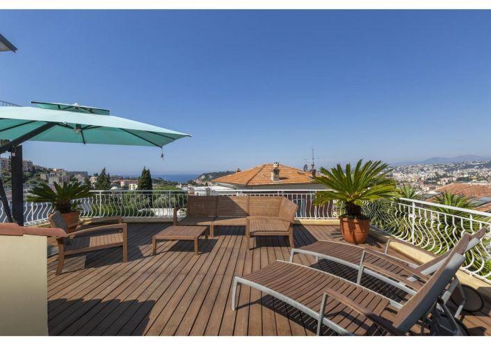 A vendre Maison Nice | Réf 060185551 - Confiance immobilière