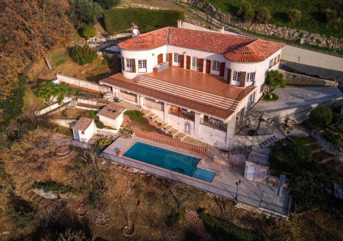 A vendre Nice 060185557 Confiance immobilière