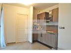 A vendre Nice 060185563 Confiance immobilière