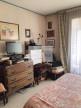 A vendre Nice 060185564 Confiance immobilière