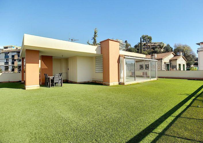 A vendre Nice 060185584 Confiance immobilière