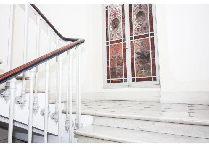 A vendre Nice 060185633 Confiance immobilière