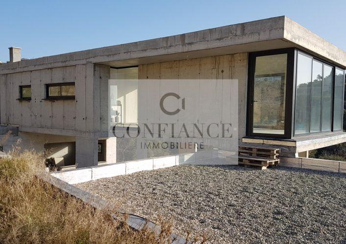 A vendre Nice 060185647 Confiance immobilière