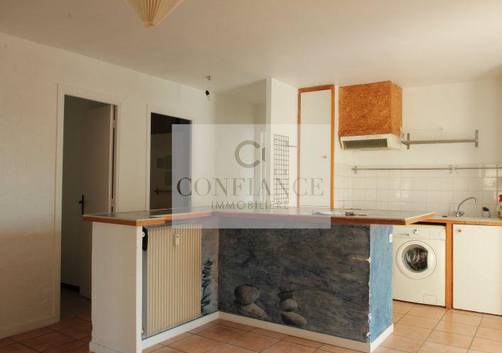 A louer Nice 060185648 Confiance immobilière