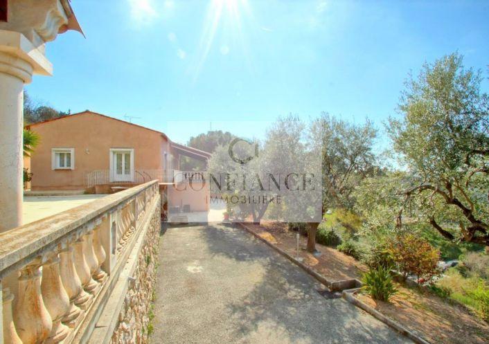 A vendre Nice 060185661 Confiance immobilière
