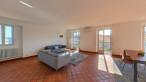 A vendre Nice 060185691 Confiance immobilière
