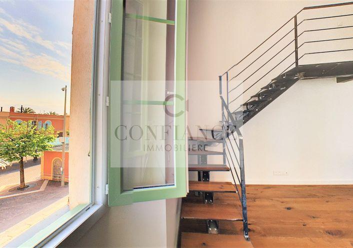 A vendre Nice 060185692 Confiance immobilière