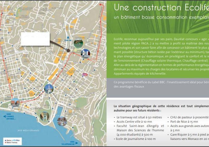 A vendre Nice 060185695 Confiance immobilière