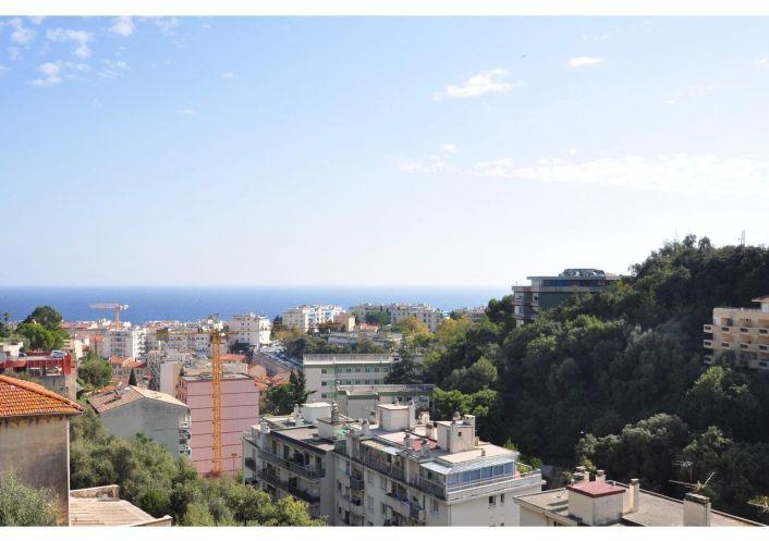 A vendre Nice 060185731 Confiance immobilière