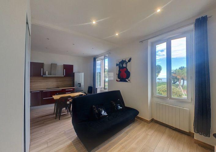 A louer Nice 060185752 Confiance immobilière