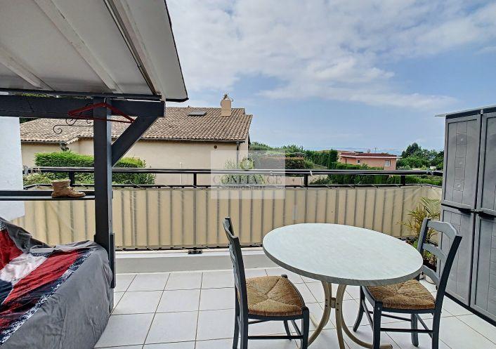 A vendre Nice 060185777 Confiance immobilière