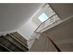 A vendre Nice 060185779 Confiance immobilière