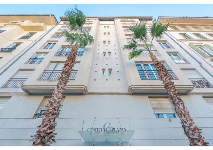 A vendre Nice 060185800 Confiance immobilière