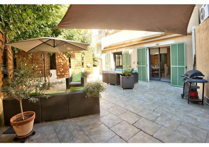 A vendre Nice 060185824 Confiance immobilière