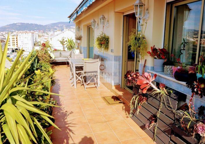 A vendre Nice 060185835 Confiance immobilière
