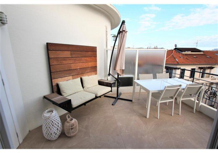 A vendre Nice 060185837 Confiance immobilière