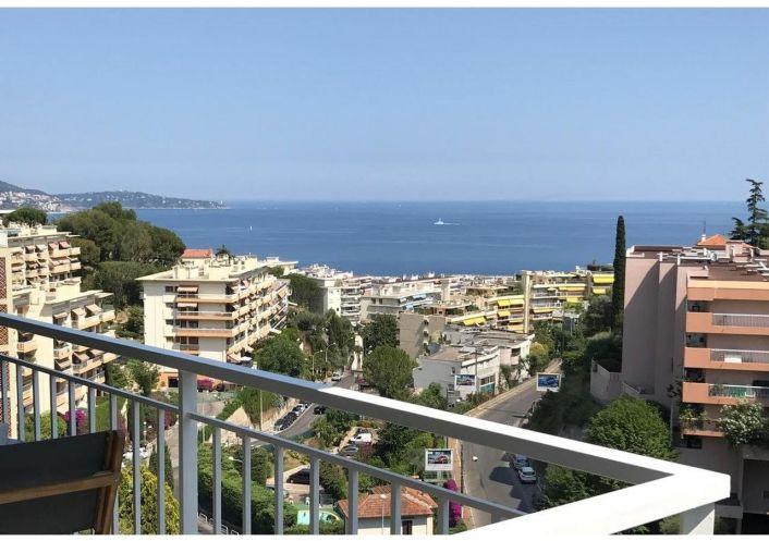 A vendre Nice 060185866 Confiance immobilière