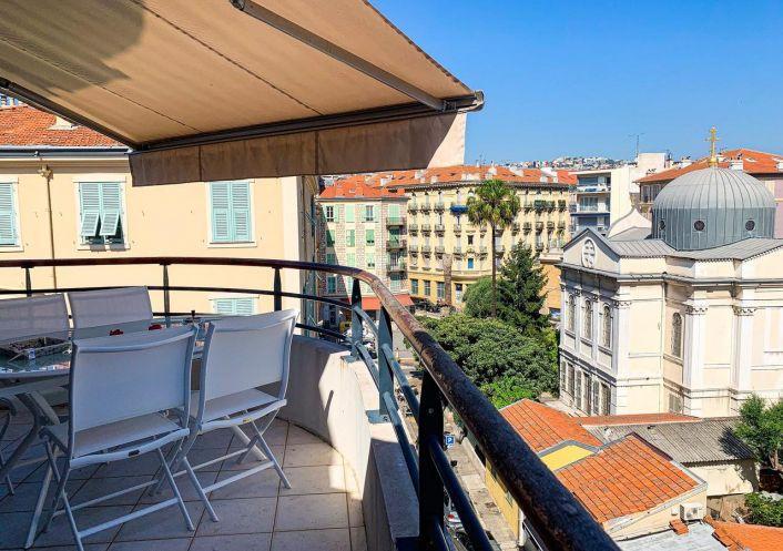 A vendre Nice 060185867 Confiance immobilière