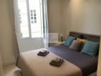 A louer  Nice | Réf 060185887 - Confiance immobilière