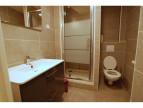 A vendre Nice 060185897 Confiance immobilière