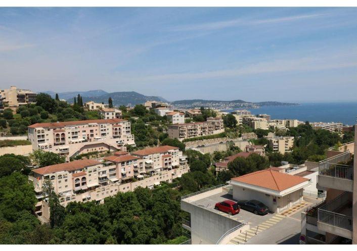 A vendre Nice 060185909 Confiance immobilière
