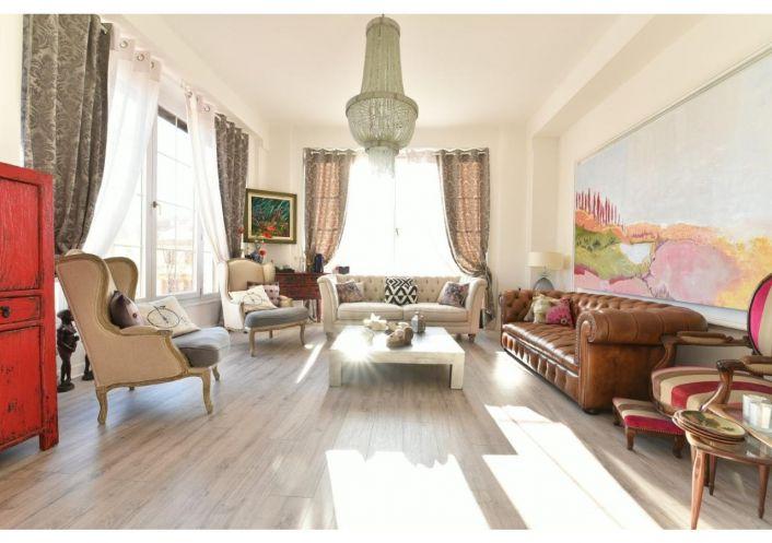A vendre Nice 060185921 Confiance immobilière