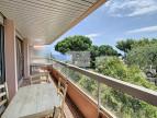 A vendre Nice 060185940 Confiance immobilière