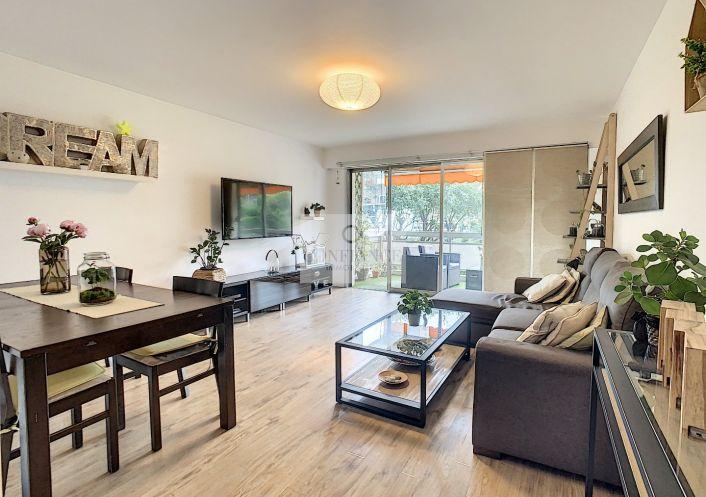A vendre Nice 060185941 Confiance immobilière