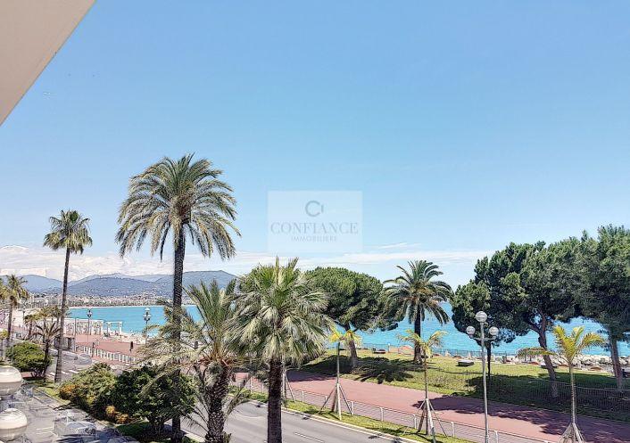 A vendre Nice 060185950 Confiance immobilière