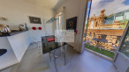 A vendre Nice 060185973 Confiance immobilière