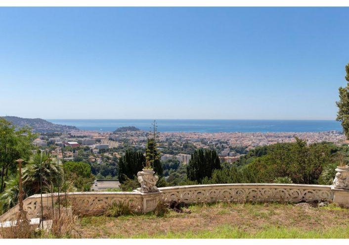 A vendre Nice 060185976 Confiance immobilière