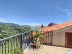 A vendre Nice 060185977 Confiance immobilière