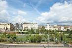 En location saisonnière Nice 060185 Confiance immobilière