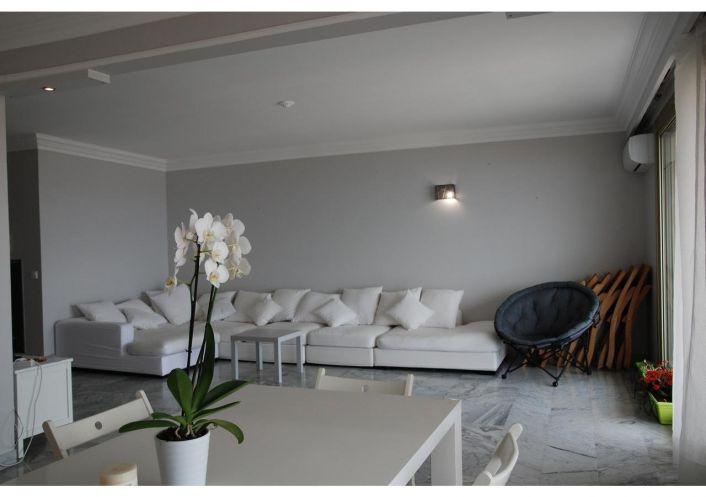 A vendre Appartement Nice | Réf 060186029 - Confiance immobilière